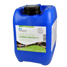 Aquavital stress-protect 5L
