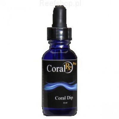 CoralRX Pro 30ml