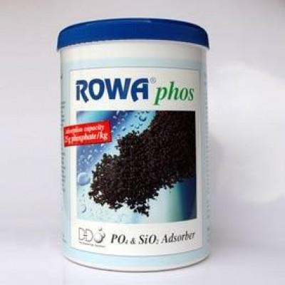 Rowa Phos 1000мл