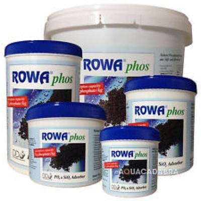 Rowa Phos 250г