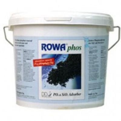 Rowa Phos 5000мл