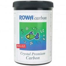 Rowa Carbon 500мл (250г)