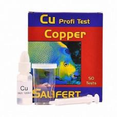 Salifert Copper Cu