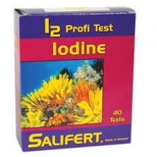 Salifert Iodine I