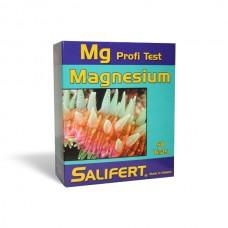 Salifert Magnesium Mg