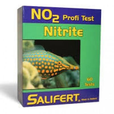 Salifert Nitrite NO2