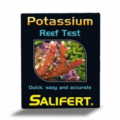 Salifert Potassium K
