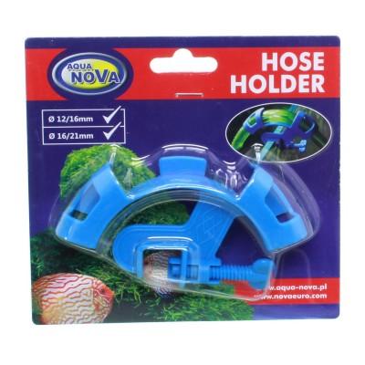 Держатель для шланга AQUA NOVA TUB-HOLDER 16-22мм