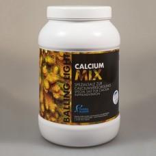 Fauna Marin Calcium mix 2кг