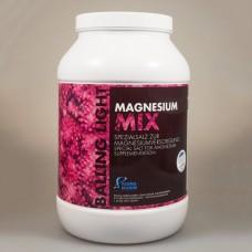 Fauna Marin Magnesium mix 2кг