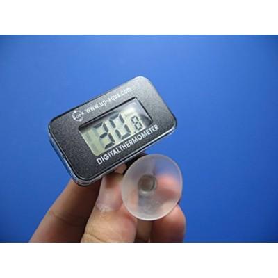 Термометр UpAqua