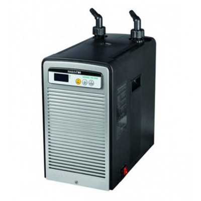 Холодильник HAILEA HS-28A