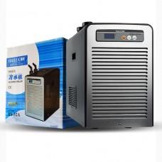 Холодильник HAILEA HS-52A