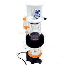 Coral Box S150 Protein Skimmer
