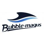 Bubble-Magus