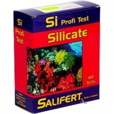 Salifert Silicate Si