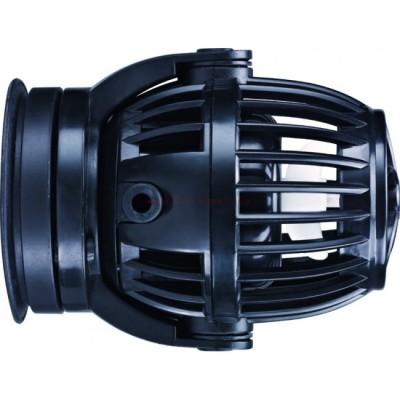 Jebao RW-4 Pump with Magnet (Голова в сборе для замены)