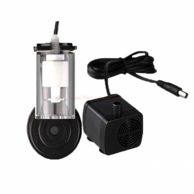 Coral Box Smart ATO Auto Water Filler N50 (Автодолив)
