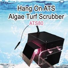 ATS Algae Turf Scrubber ATS80 (Скруббер)