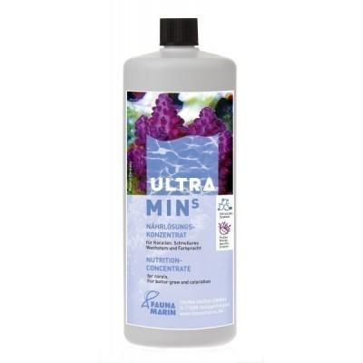 Fauna Marin Ultra Min S 100 ml