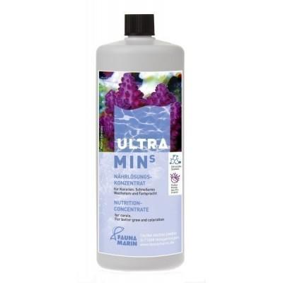Fauna Marin Ultra Min S 250 ml