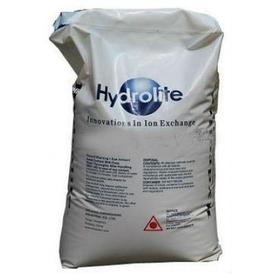 Hydrolite ZGMB8410 (аналог MB-50)
