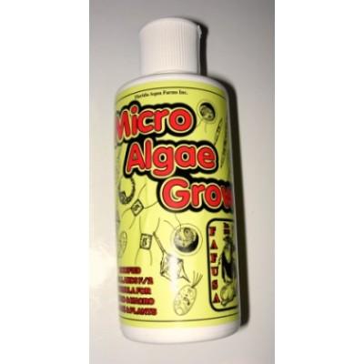 Удобрения для Фито (Micro Algae Grow)