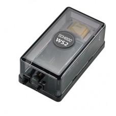 Компрессор SCHEGO WS2 250 до 2м.