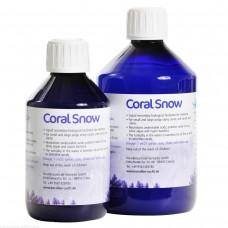 Korallen-Zucht Coral Snow 250ml