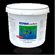 Rowa Carbon 5000мл (2.5кг)