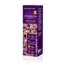 Аминокислоты для кораллов Aquaforest AF Amino Mix 10мл