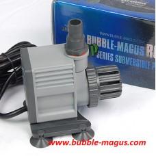 Bubble-Magus WP1000
