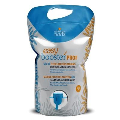 Easy Reefs Easybooster prof 1500ml
